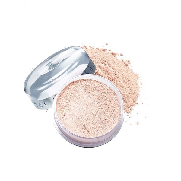 Silkygirl Shine-free Loose powder 02 нунтаг пүдр