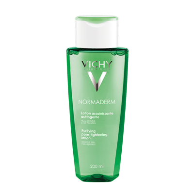 VICHY Normaderm tonique 200 ml/нүх агшаах/ tonic